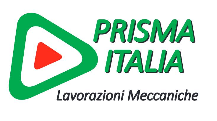 Logo Prisma Italia Srl